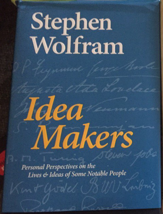 ideamakers